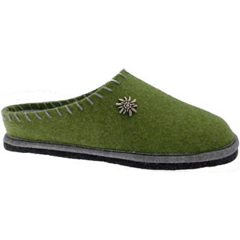 Chaussures Femme Sabots Riposella RIP2611ve verde
