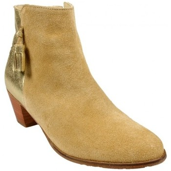 Bobbies Femme Bottines  Boots...