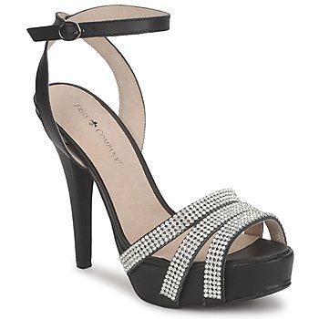 Sandales et Nu-pieds Friis & Company CORTNAY