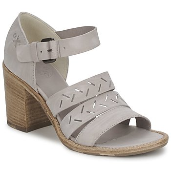 Sandale OXS ERABLI Gris 350x350