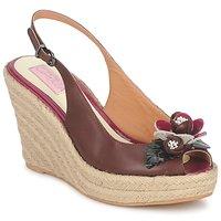 Sandales et Nu-pieds C.Petula GLORIA
