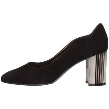 Chaussures Femme Escarpins Paola Ghia 7957 noir