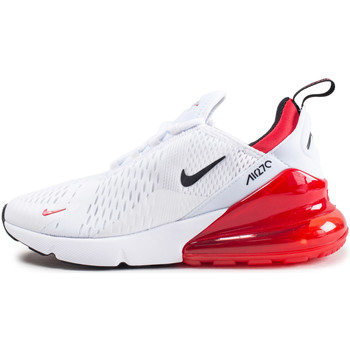 Chaussures Homme Baskets basses Nike Air Max 270 he 1