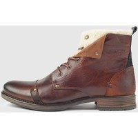 Chaussures Homme Bottes de neige Redskins Chaussures YOUDINE Brandy