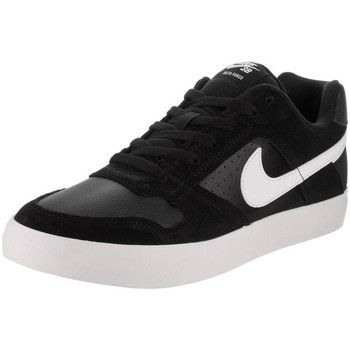 Nike Homme Baskets  942237