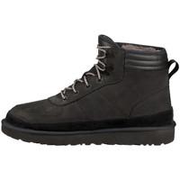 Chaussures Homme Boots UGG Chaussures  HIGHLAND SPORT (Noir) - HIGHLAND-SPORT--BLACK Noir