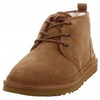 UGG Homme Boots  Bottine Neumel