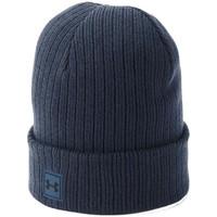 Accessoires textile Homme Bonnets Under Armour Bonnet Under Bleu