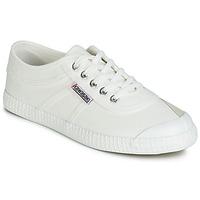 kawasaki chaussure homme