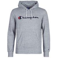 Vêtements Homme Sweats Champion 212940-GRLTM Gris