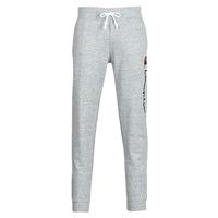 Vêtements Homme Pantalons de survêtement Champion 212943-GRLTM Gris