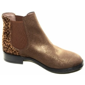 Made In Italia Marque Bottines ...