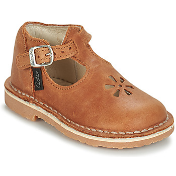 detailed images closer at the cheapest ASTER Chaussures - Livraison Gratuite | Spartoo