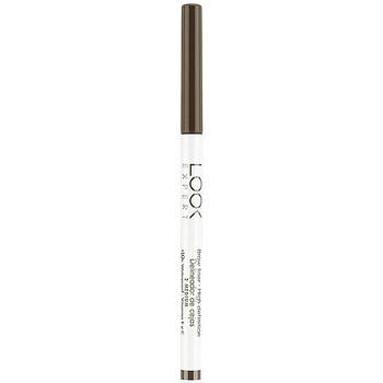 Beauté Femme Maquillage Sourcils Beter Brow Liner Delineador Cejas 2 Medium 1,5 g