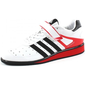 Chaussures Adidas power perfect ii