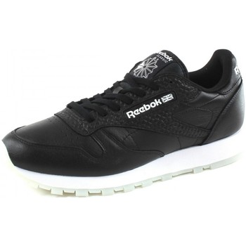 Reebok Sport Homme Classique Leather Id...