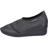 Chaussures Femme Slip ons Agile By Ruco Line BT429 noir