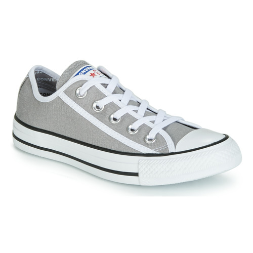 converse baskets basses chuck taylor all star ox canvas