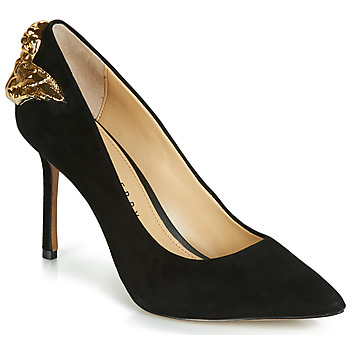 Chaussures Femme Escarpins Katy Perry THE CHARMER Noir