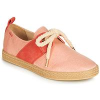 Chaussures Femme Baskets basses Armistice CARGO ONE Corail