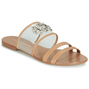 KG by Kurt Geiger Marque Mules  Pia...