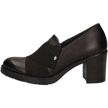 Chaussures Femme Bottines Comart 252752 NOIR