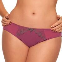 Sous-vêtements Femme Culottes & slips Curvy Kate Dare Rose