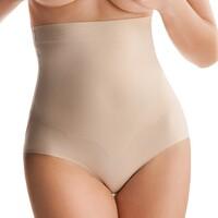 Sous-vêtements Femme Culottes gainantes Julimex culotte Beige