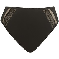 Sous-vêtements Femme Culottes & slips Elomi Kiki Noir