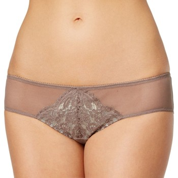 Sous-vêtements Femme Culottes & slips B.tempt'd Ciao Bella Marron