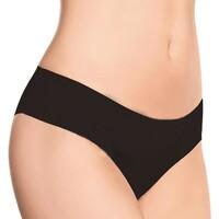 Sous-vêtements Femme Culottes & slips Julimex culotte Noir