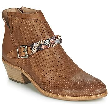 Muratti Femme Boots  Denisette