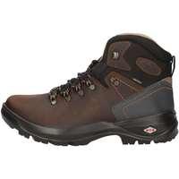 Chaussures Homme Randonnée Grisport 11590P7G Marron