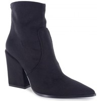Chaussures Femme Bottines Kendall + Kylie Bottines