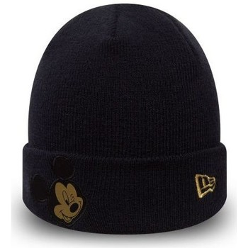Bonnet Enfant new era bonnet enfant walt disney mickey mouse character knit child