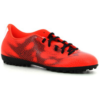 Chaussures Homme Football adidas Performance F5 TF Rouge
