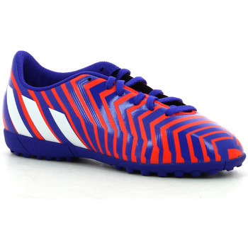 <strong>Chaussures</strong> <strong>de</strong> foot <strong>enfant</strong> adidas predito instinct tf jr