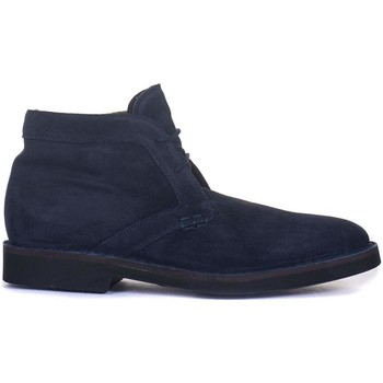 Boots Canali 653217-RB00268312