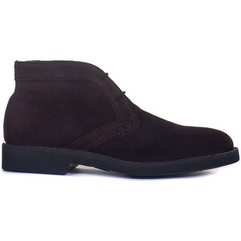 Boots Canali 653217-RB00268920