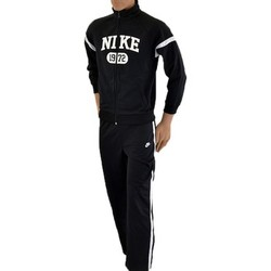Ensembles enfant Nike Full Zip Combinaisons