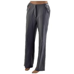 Vêtements Femme Pantalons de survêtement Nike Technique Pantalons