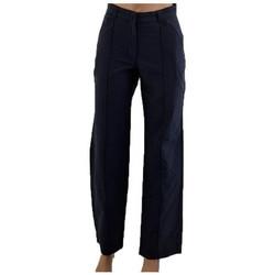 Vêtements Femme Pantalons de survêtement Invicta Technique Pantalons