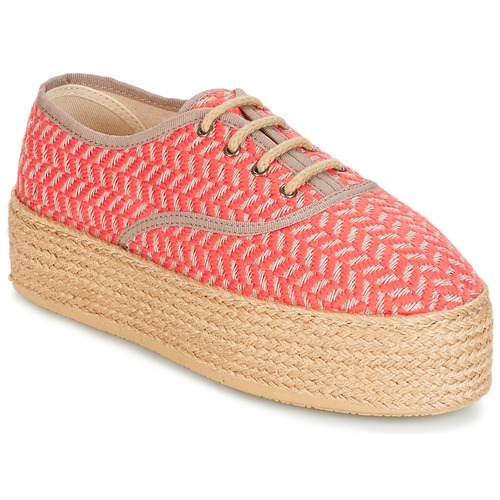 Betty London Espadrilles CHAMPIOLA