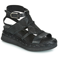 70e2ac3079bba Chaussures Femme - grand choix de Chaussures Femme - Livraison ...