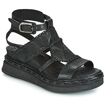 97931c8183428 Chaussures Femme - grand choix de Chaussures Femme - Livraison ...