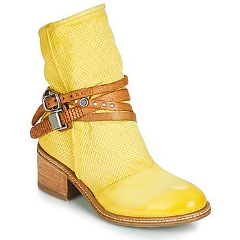9239ab228130d Bottine femme - grand choix de Bottines   Boots - Livraison Gratuite ...