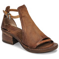 Chaussures Femme Sandales et Nu-pieds Airstep / A.S.98