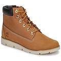 Boots enfant Timberland RADFORD 6″ BOOT Marron size 36,37,38,39,40 Timberland enfant Boots enfant