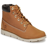 Chaussures Enfant Boots Timberland RADFORD 6