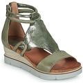 Chaussures Femme Sandales et Nu-pieds Mjus